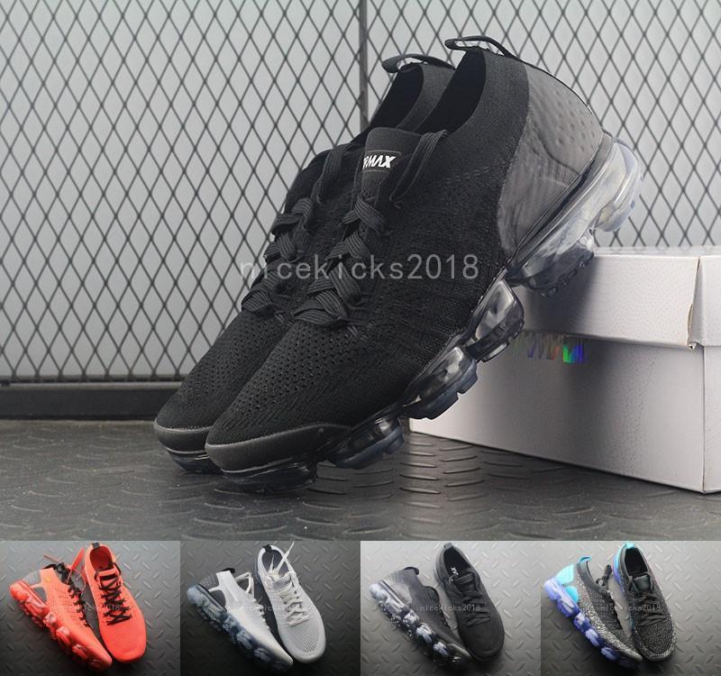 Men Running Shoes Joint Basketball Shoes Vap Comfortable Trainer Sneakers  Women Fashion Athletic Sport Shoe Walking Outdoor Zapatillas Best Running  Shoes ... 8fd3b6bdb7