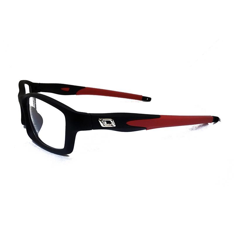 eec1787c927 2019 Hot PC Square Sport Eyeglasses Frames Men Women Optical Plain Mirror Eye  Glasses Frame For Myopia Glasses Outdoor Eyewear From G6241163