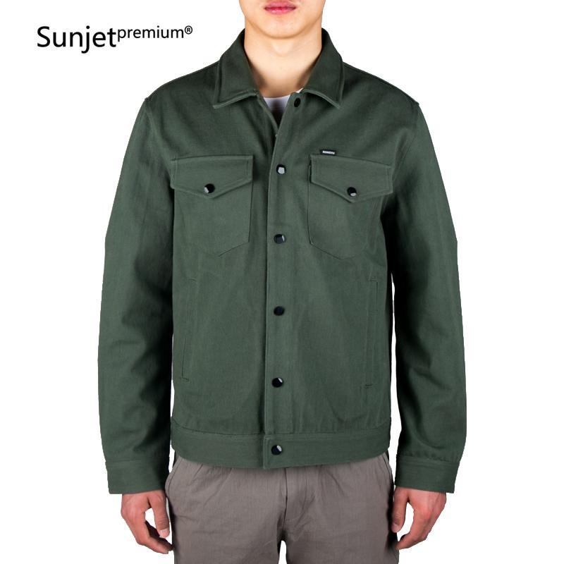veste-en-jean-sunjet-premium-pour-homme-motif.jpg c3dd1ccbdf4