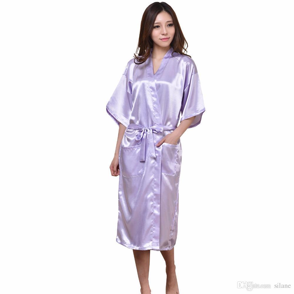 Underwear & Sleepwears Summer Women New Sexy Sleepwear Sleep Dress Nightgowns Female Ladies Nightdress Camison Sexy Nightgown With G-string Free Ship Ture 100% Guarantee Women's Sleepwears