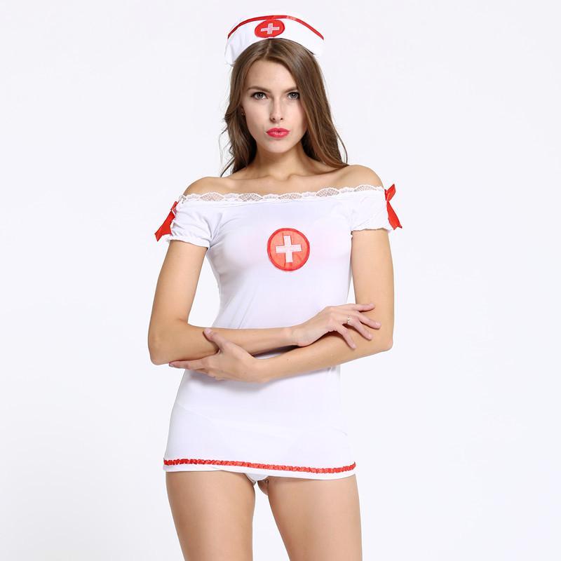 Krankenschwester sex