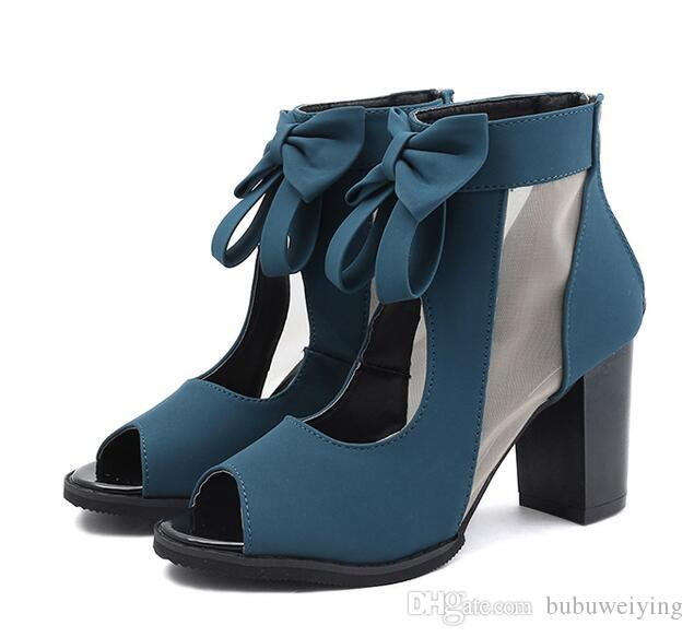 New Elegant woman shoes fashion high heel hot seller new style women shoes,35,-,40,v47