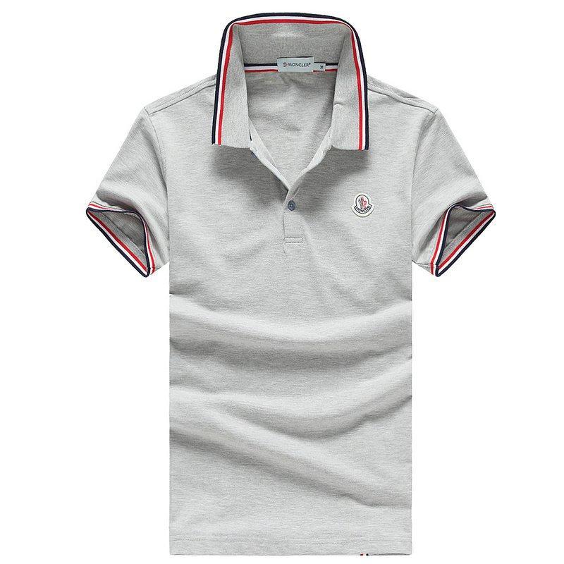 0b5af3aa13 Compre Top Quality Homens Mulheres T Camisas Moda Tops Tees Verão Marca De  Animais De Impressão De Manga Curta Tshirts Homem T Shirt Novo De Keleki