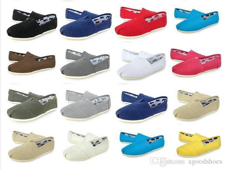 1cba8d93862a6f Cheap Ladies Size 11 Flat Shoes Best Beautiful Summer Flat Shoes Sandals