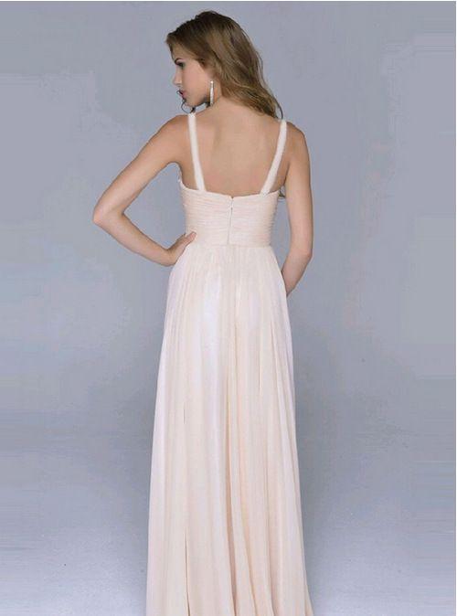 Explosive fashion hot trade women's Chiffon harness dress Bra sequin dress