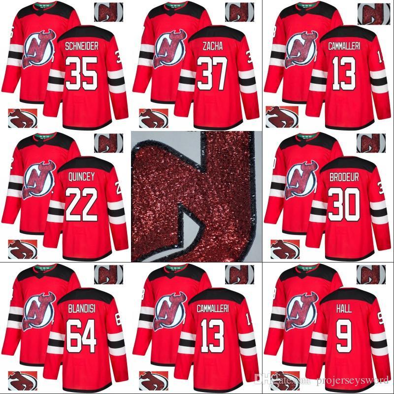 buy popular 921c5 239c1 usa boyle brian 11 jersey maroon f94c0 8f36d