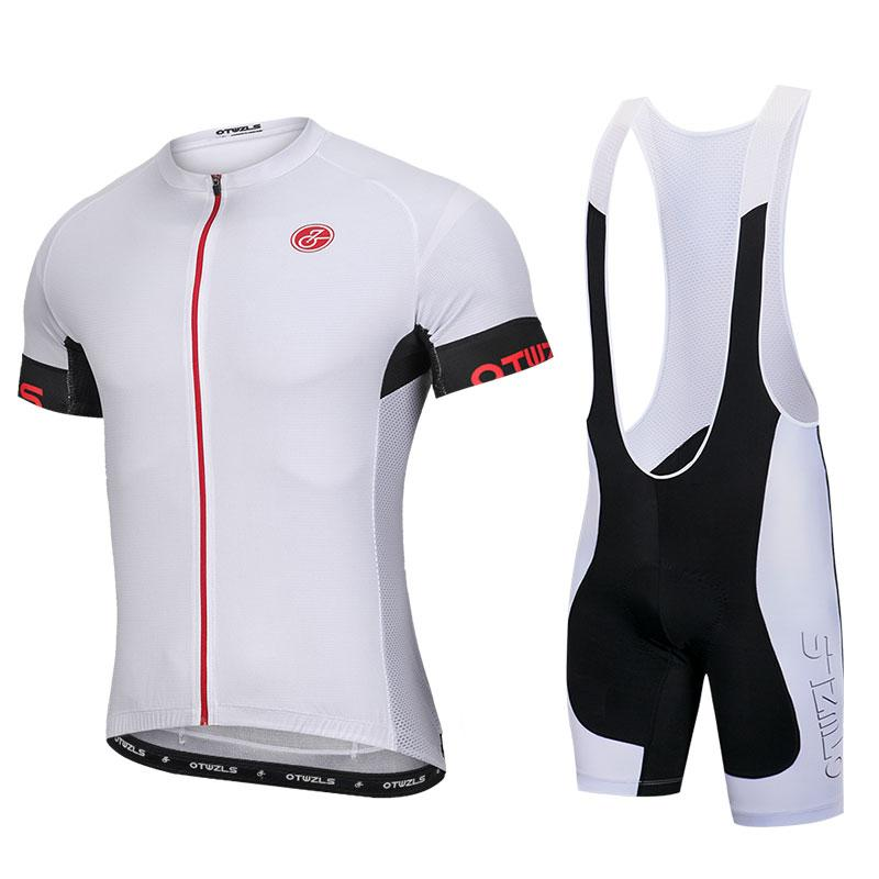 9b748e98ee9 2018 Pro Team Cycling Bib Sets Bike Kit Clothing Bodysuit MTB Jersey  Maillot Ropa Ciclismo Bicycle Clothes Cycling Jersey Sets Cycling Jersey  Template ...