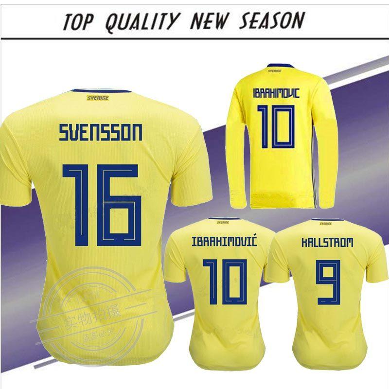 7a2ece770 Cheap Soccer Teams Uniforms Wholesale Best Real Madrid L Soccer Jersey