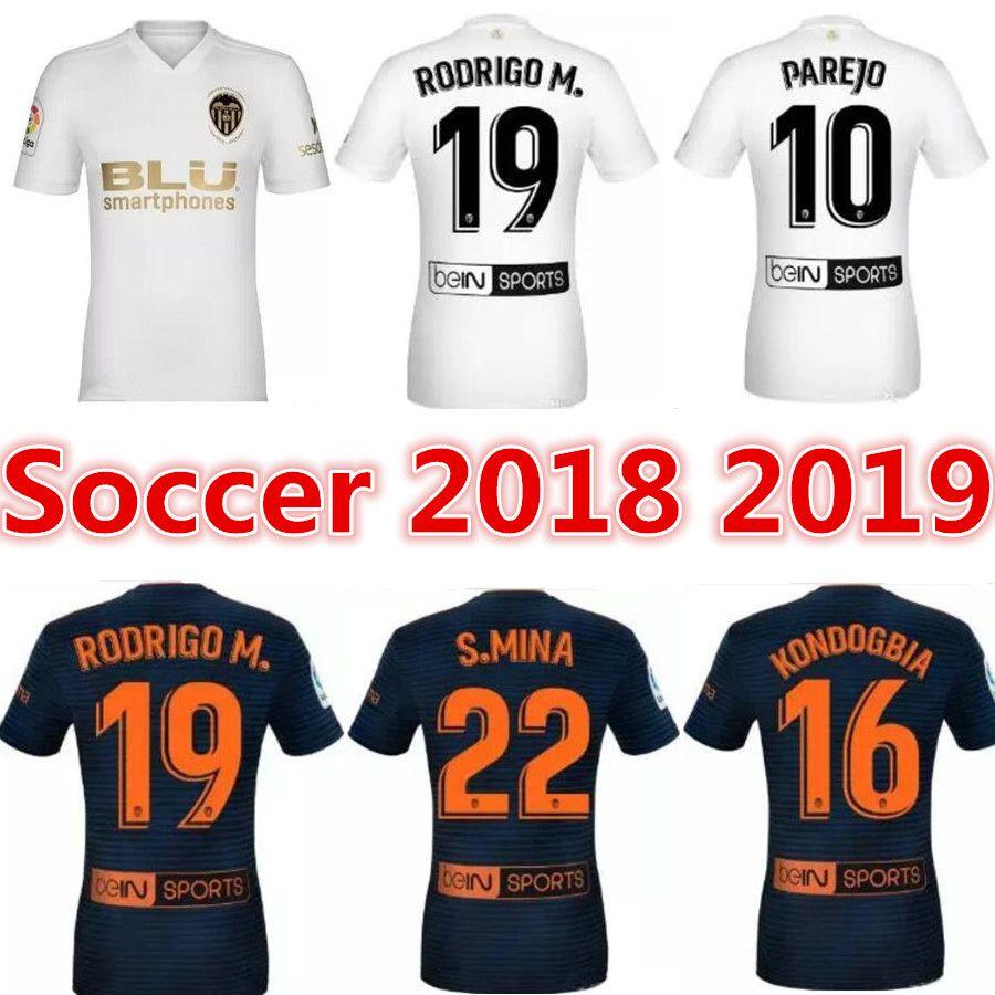best website c044d 2411b Maglia club UEFA