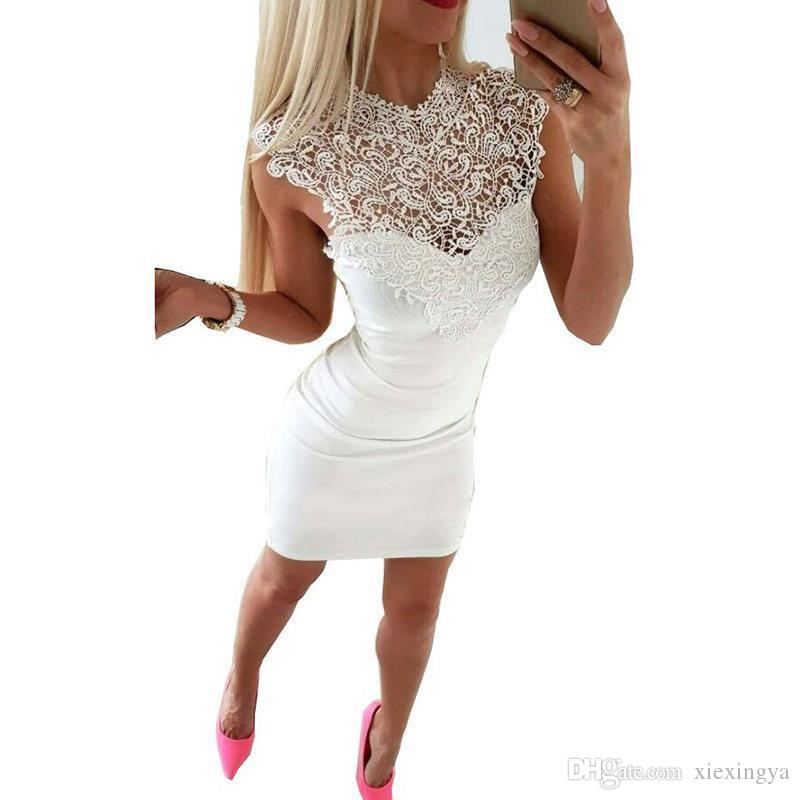 Cheap White Sexy Dresses for Pregnant Picture Best Black Mother Sexy Dress 2898b270cfbe
