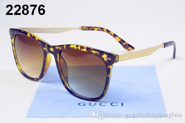 b41e7baa6f936 Compre Mais Novo Óculos De Sol Polarizados Homens Aviação Condução Máscaras Feminino  Óculos De Sol Para Homens Retro Barato 2018 Designer De Marca De Luxo ...