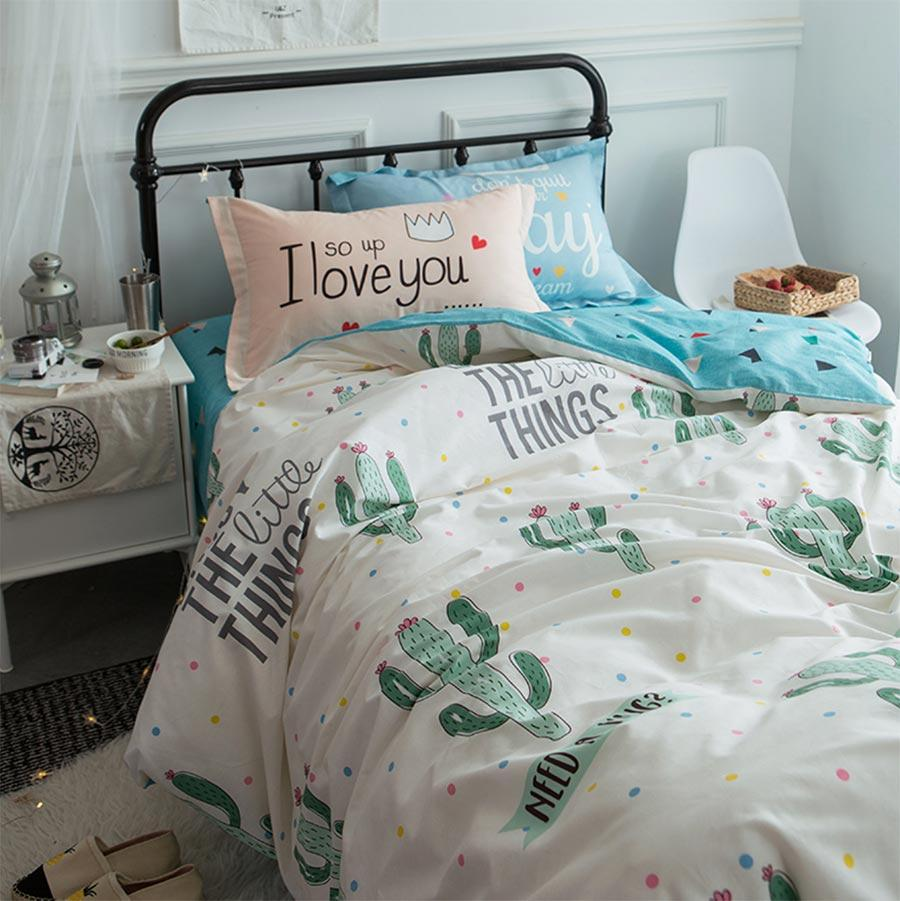 set size comforters full comforter south of africa sheet queen duvet bedding twin large denim covers contemporary