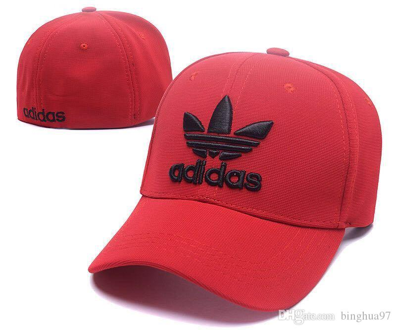 Mens Dress Baseball Snapback Cap Funny AD Designer Mens Baseball Hats  Adjustable Snapback Caps Ladies Mens Fashion Mon Cabbie Hat 023 Skull Caps  Men Hats ... b374b5df408