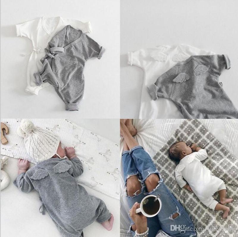 100 ca dans Mode bébé et enfant achetez au meilleur prix