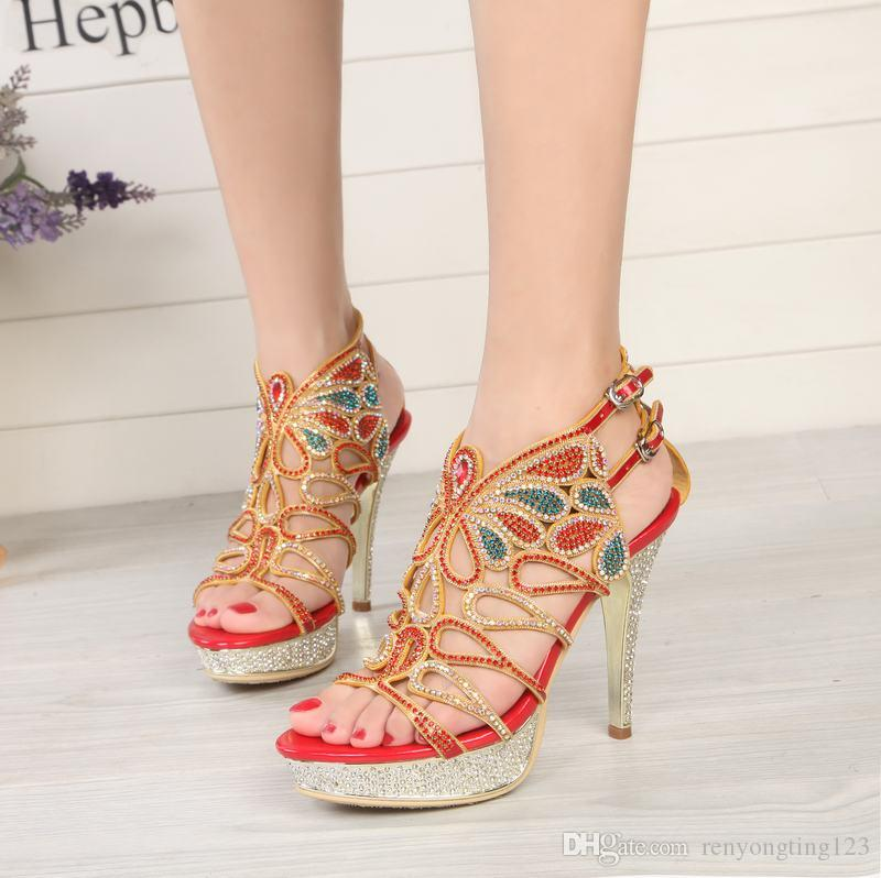 Zapatos Fiesta Tallas Grandes Mujer Best Price F1b5a Bf0fd