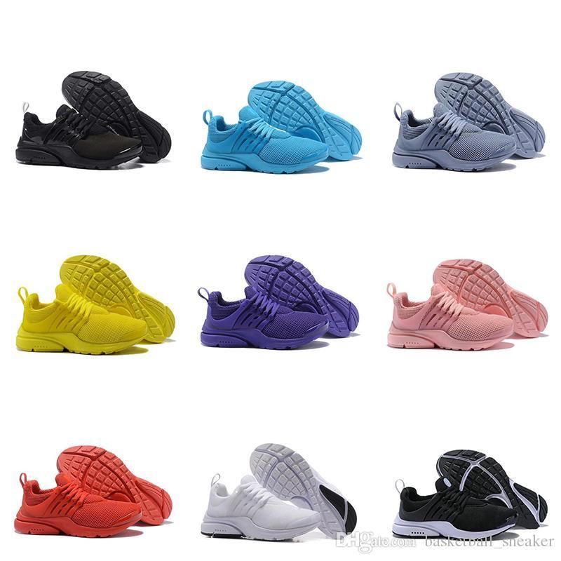 detailed look 7eba4 4578d Cheap Knit Woven Shoes Best Yoga Woman Barefoot