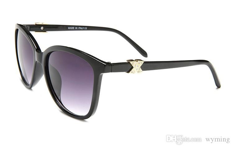 a28e316cb9 Fashion NY Ban Sunlight Prescription Aviator Carbon Fibre Pilot Vintage  Sunglasses Mens Luxury Brand Designer Womens Sun Glasses UK 2019 From  Wyming