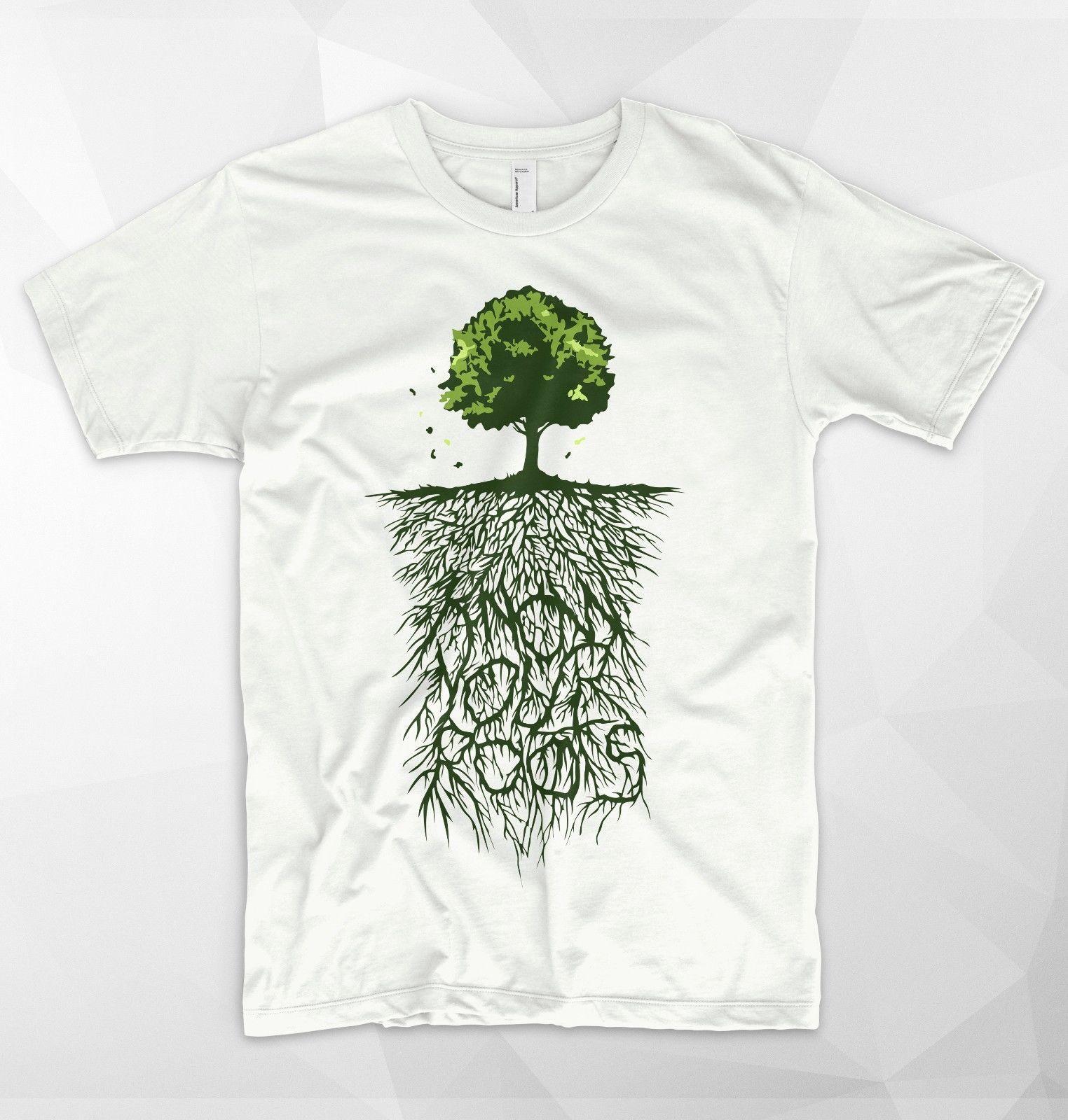 Compre Conheça Suas Raizes Camiseta Top História Da Família Árvore  Genealógica Presente Da Casa Novidade De Beidhgate09 23e3f4a68bd95