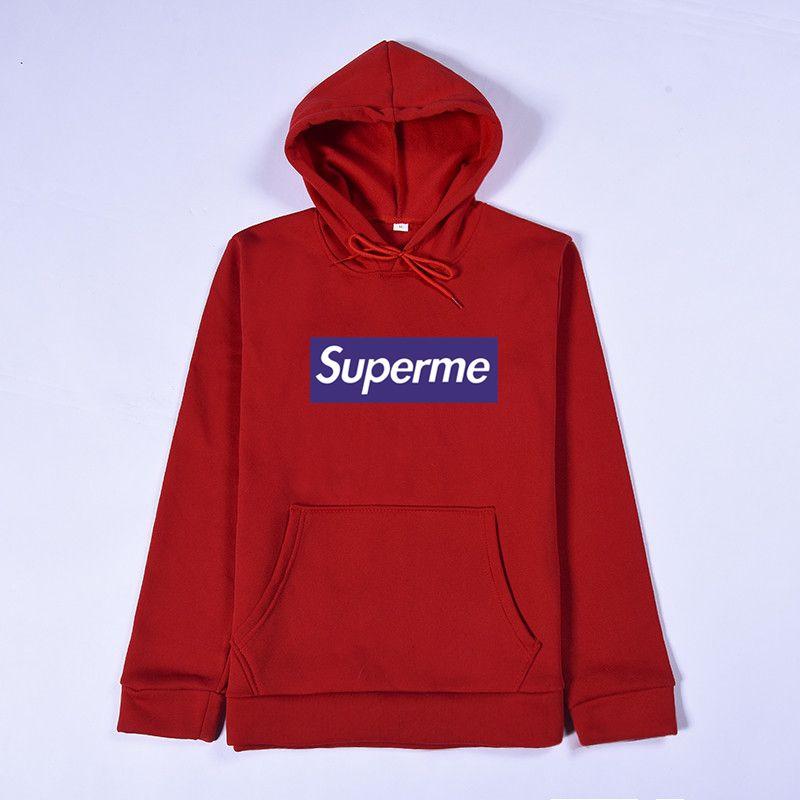 2018 hot mens hip hop hoodies sweat suit tracksuit men with the hole hoodies men fashion set winter male streetwear_H25