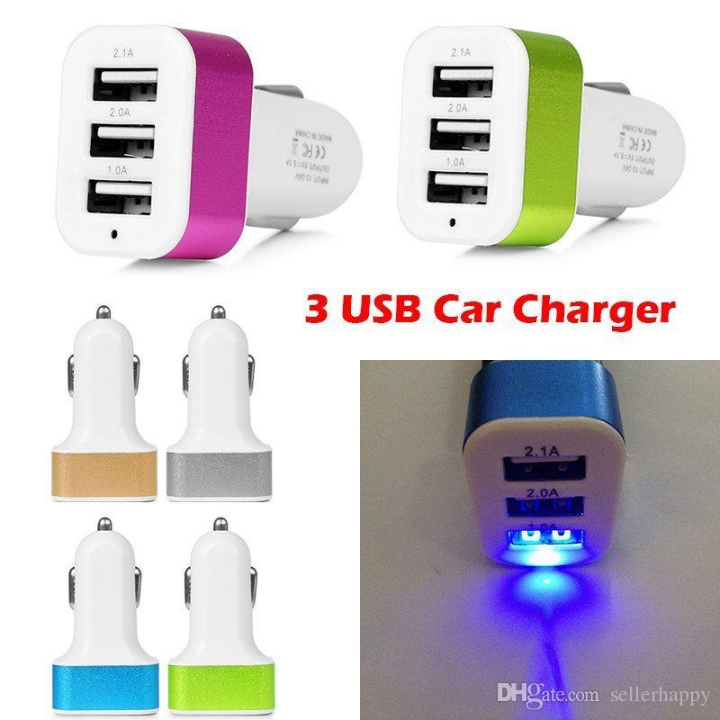 for iphone x 8 car charger traver adapter car plug hot selling rh dhgate com
