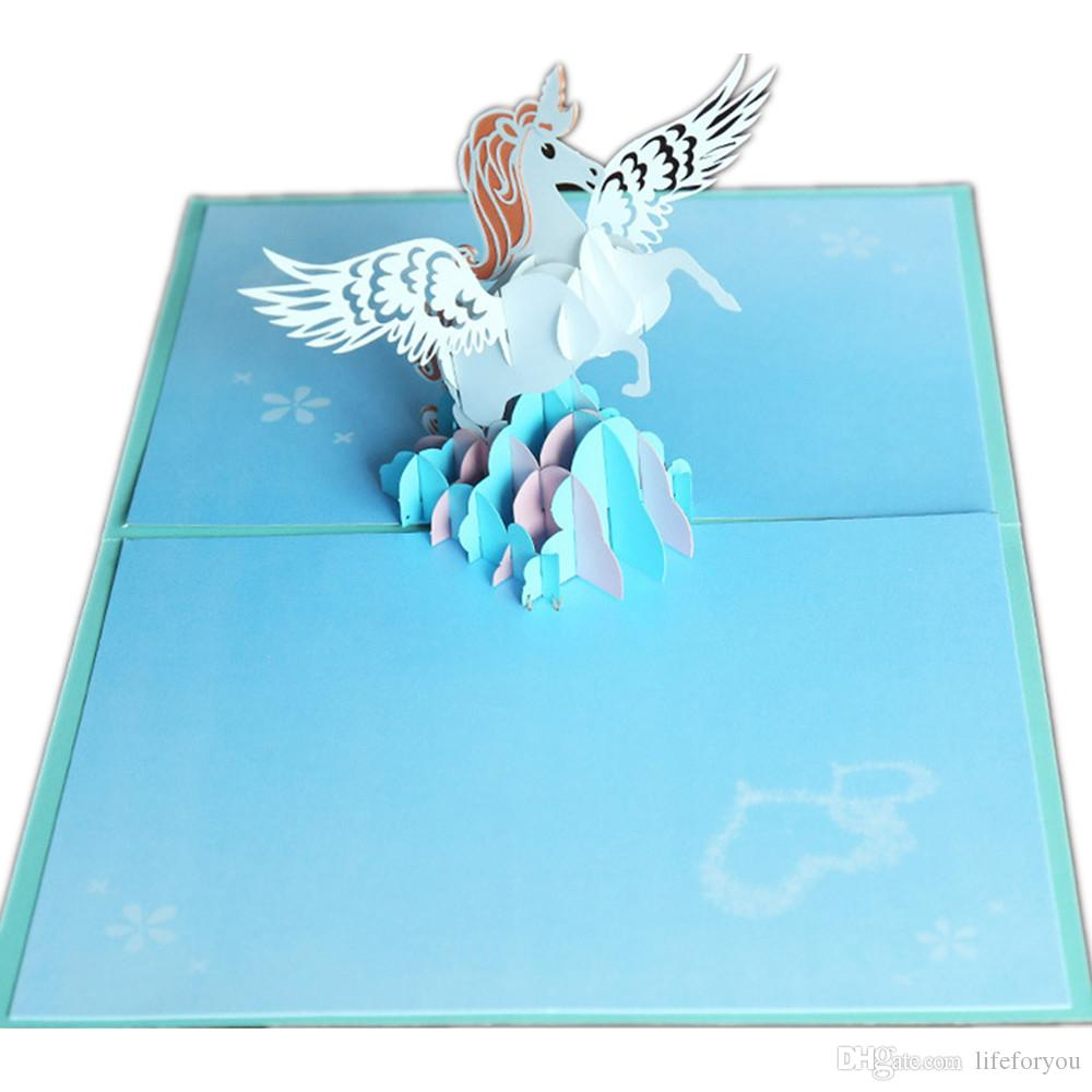 Unicorns Birthday Party Decorations Unicorn Party Supplies Kids