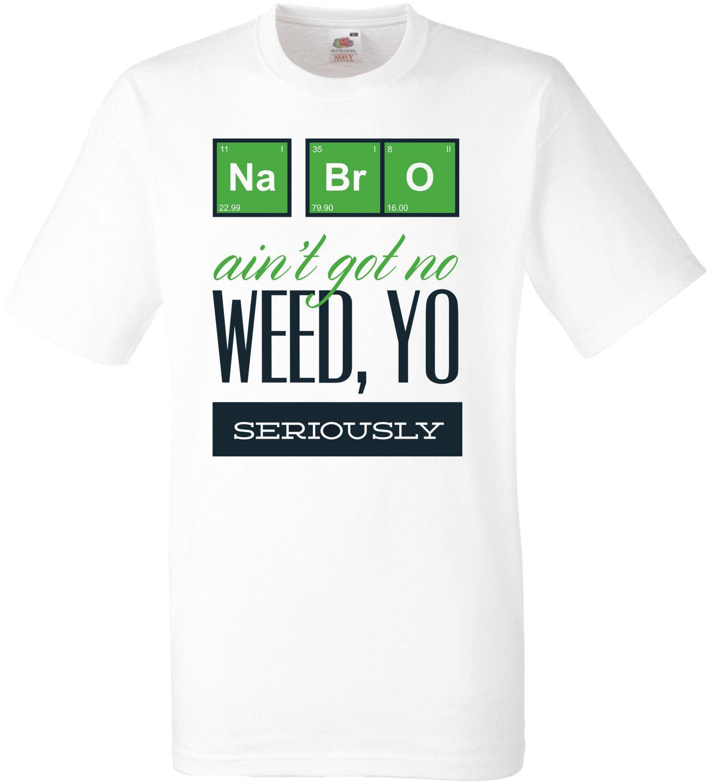 b107566e6 Custom T Shirts Wholesale - DREAMWORKS