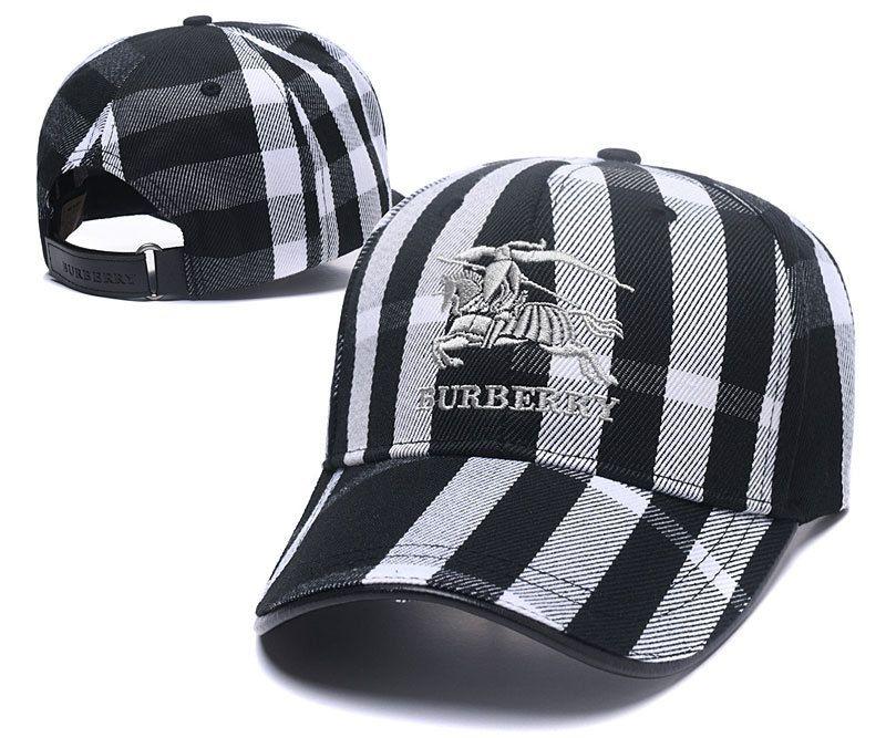 2d285ac88ac Cheap Price Baseball Hats Racing Snapback Hats Vetements Cap Plaid ...
