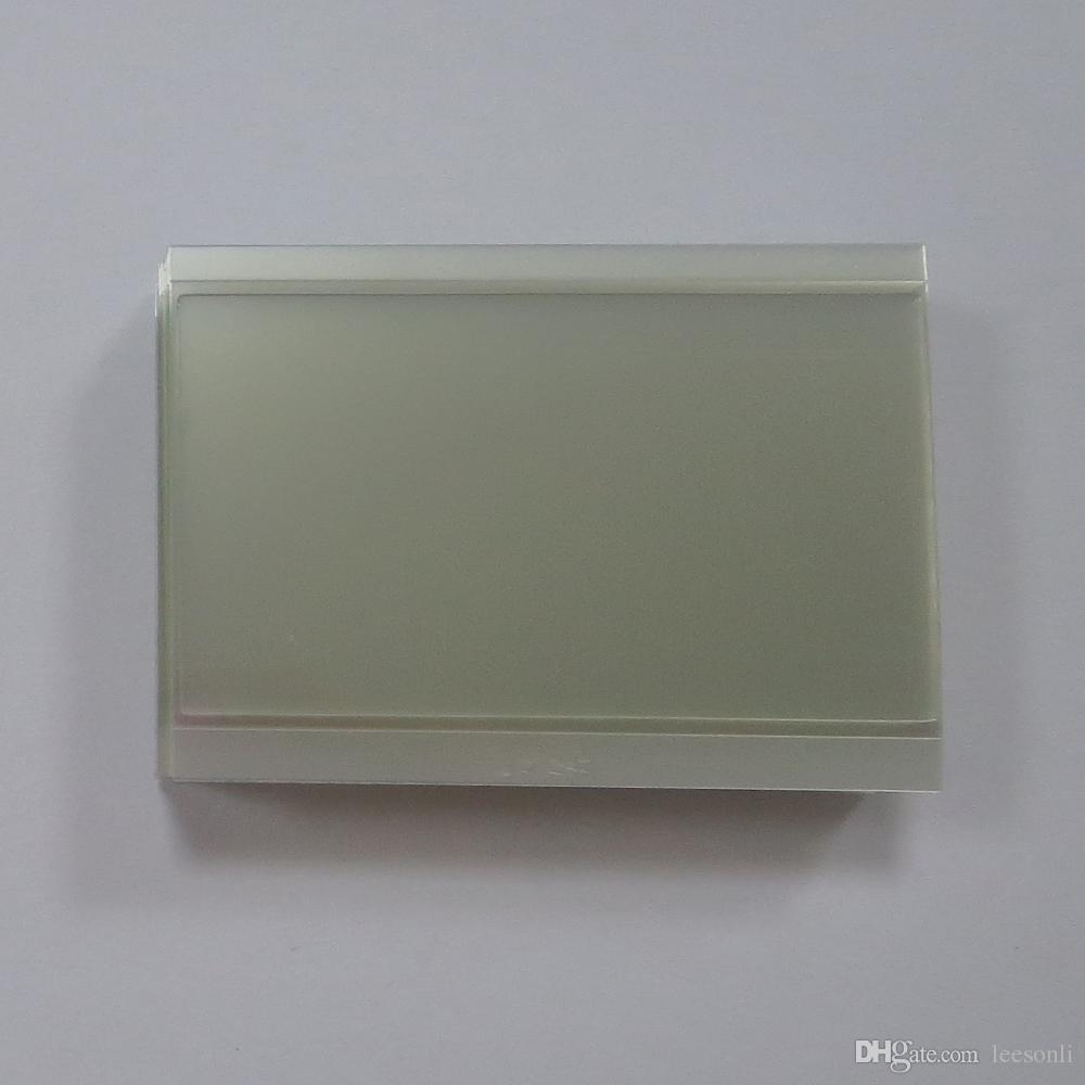 Mitsubishi Tipo Clear Optical adesivo OCA Glue Film Sheets 250um iPhone 6 Plus Screen Parti di ricambio