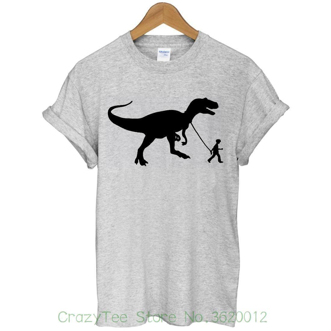 Women S Tee Best Friend 2 T Rex Dinosaur Park World Film Movie Funny Party  Gift Men T Shirt New Women Buy T Shirt Design Buy Tee From Lijian57 783986ff93
