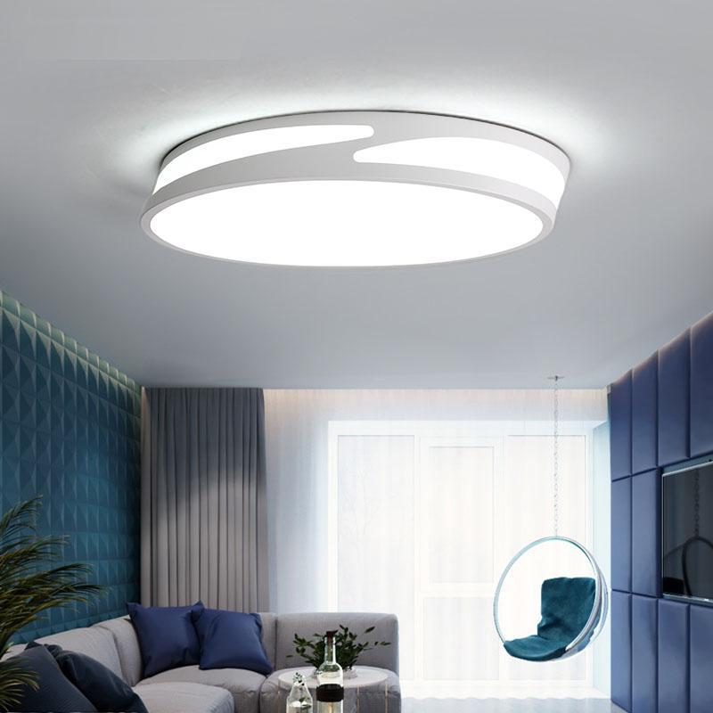 Gro handel plafonnier led deckenbeleuchtung led deckenleuchten f r wohnzimmer leuchte startseite - Deckenbeleuchtung wohnzimmer led ...