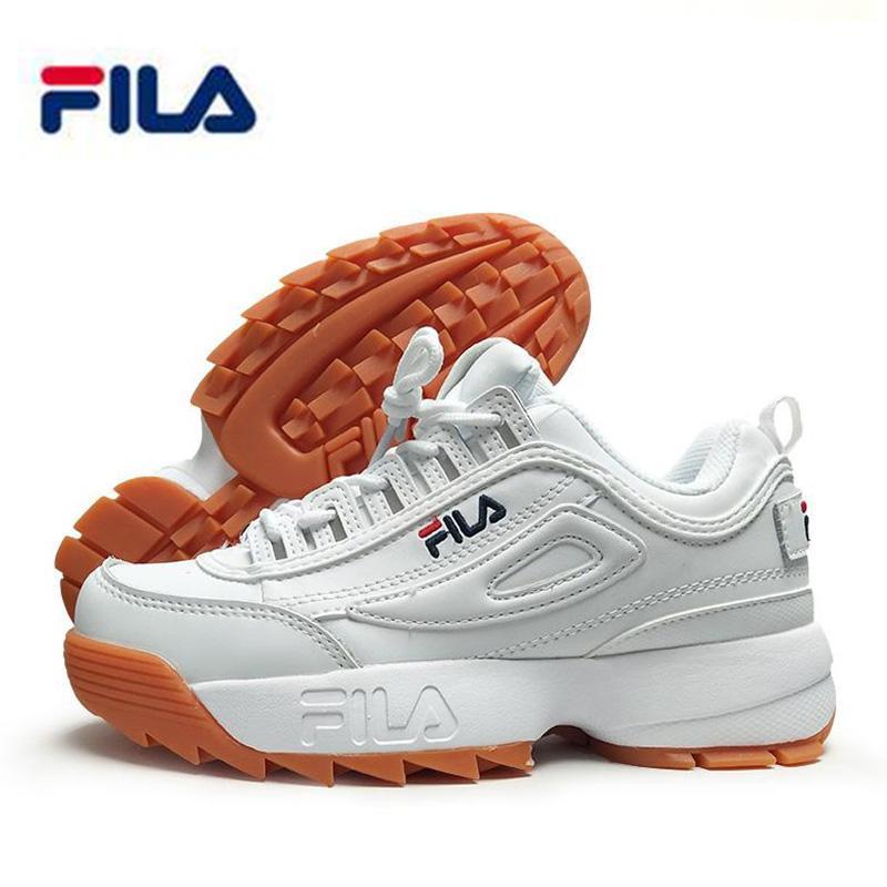 fila sock shoes womens sale Sale,up to