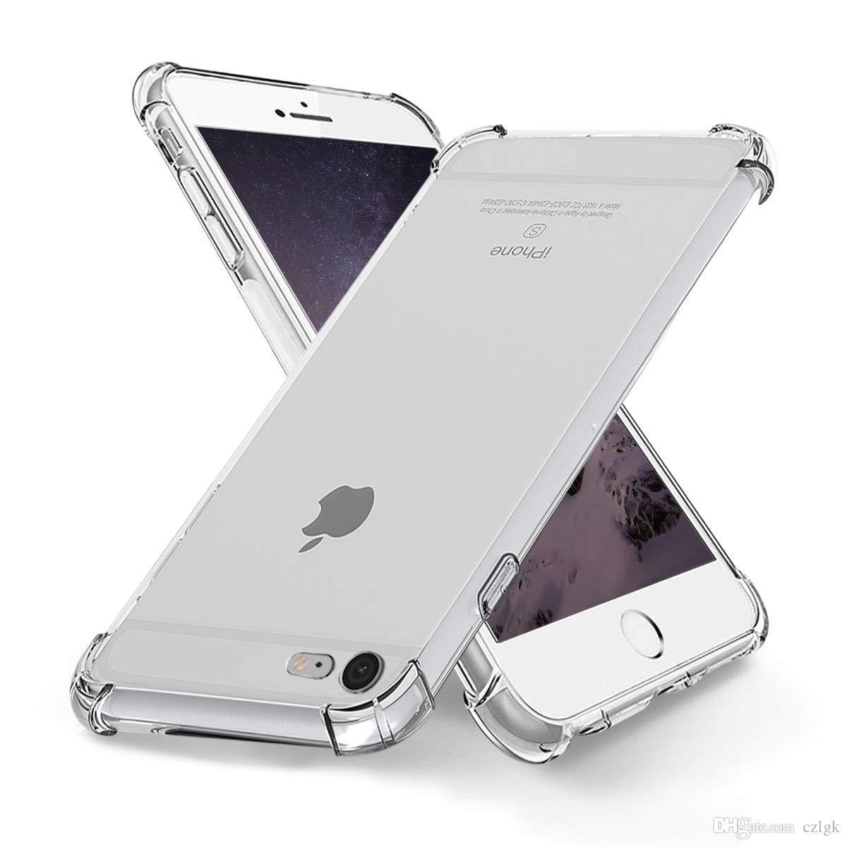 coque compatible iphone 8