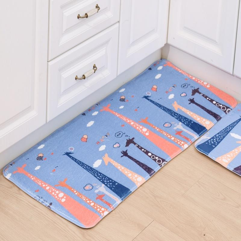 47 patterns area rugs anti slip rectangle indoor outdoor rugs cute rh dhgate com
