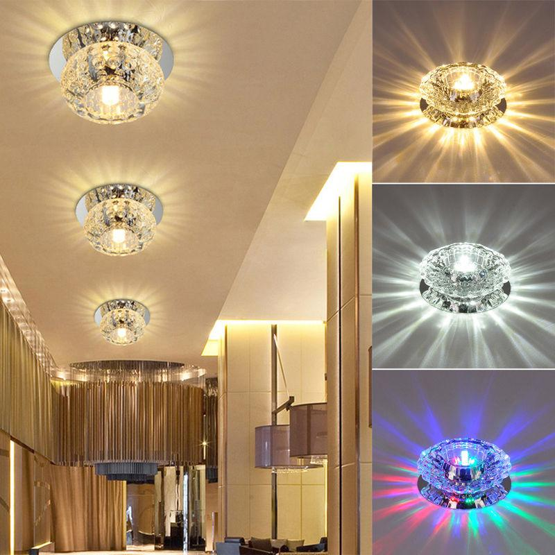 2019 lumiparty flush mount small led ceiling light ceiling lamp for rh dhgate com