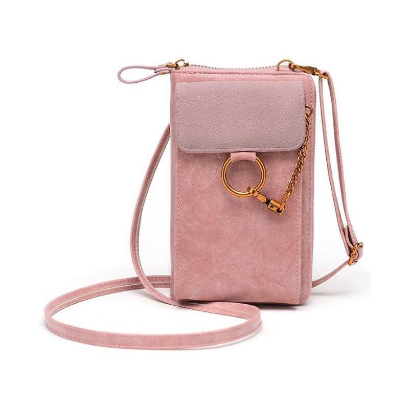 5ebb1e43dace TuTu Blosa Flag Women Crossbody Bag Shoulder Bag Sac A Main Messenger  Famous Brands Phone Bags Handbag Small Purses Pocket TB066 Designer Handbags  On Sale ...