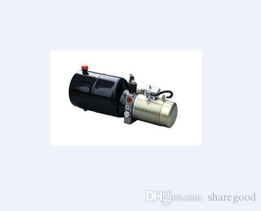 2019 hydraulic gear pumps manufacture factory 12vdc hydraulic power rh dhgate com