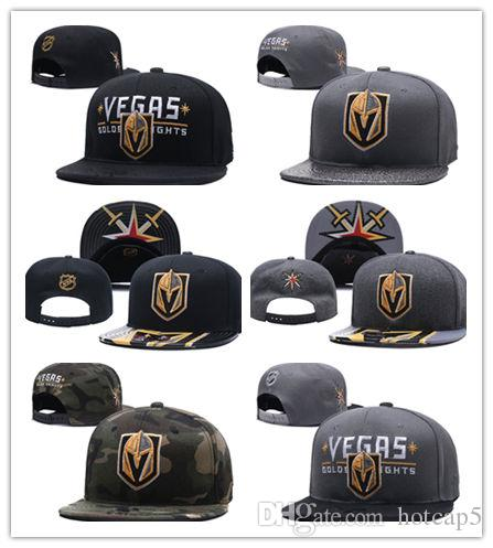 c0231c38789 ... vegas golden knights 47 brand cap adjustable 4427f 0cf31  store cheap  coolest flat brim hats best wholesale fitted sweatshirts 7497f aae3b