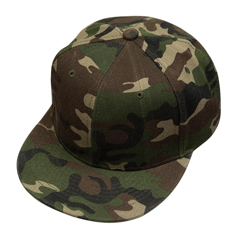 5b17d2cb Camouflage Color Unisex Baseball Cap Woman Mens Camo Army Green Snapback  Hats For Men'S Women Bone Gorras Planas Casquette Hat Beanies From Boiline,  ...