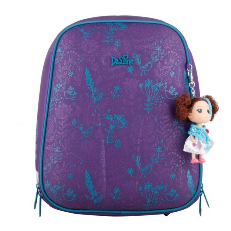 Delune Brand Factory Russian Style Kids School Backpacks For Boys School  Bags Children Waterproof Motorcycle Backpack Bag Shoulder Backpacks  Backpack Brand ... 76e700354508b