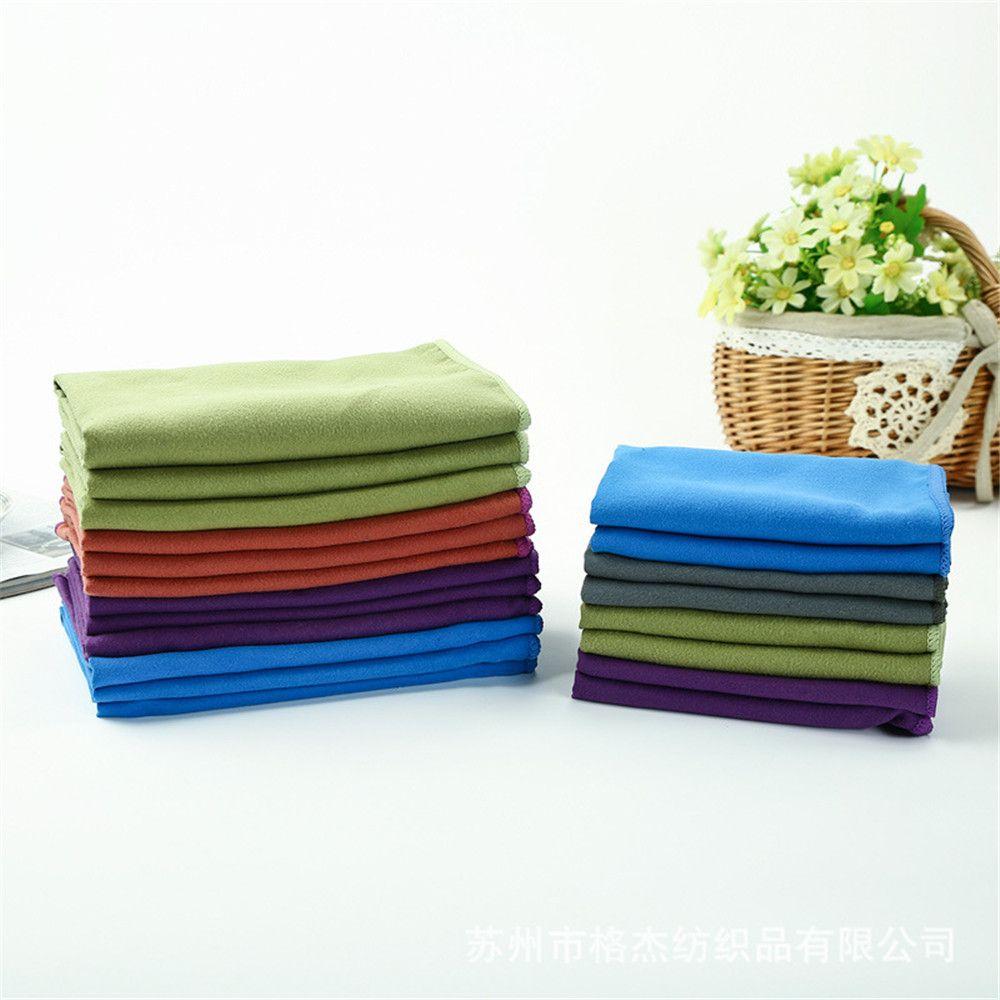 microfiber beach towel with large size pink bath towels bath towel rh dhgate com