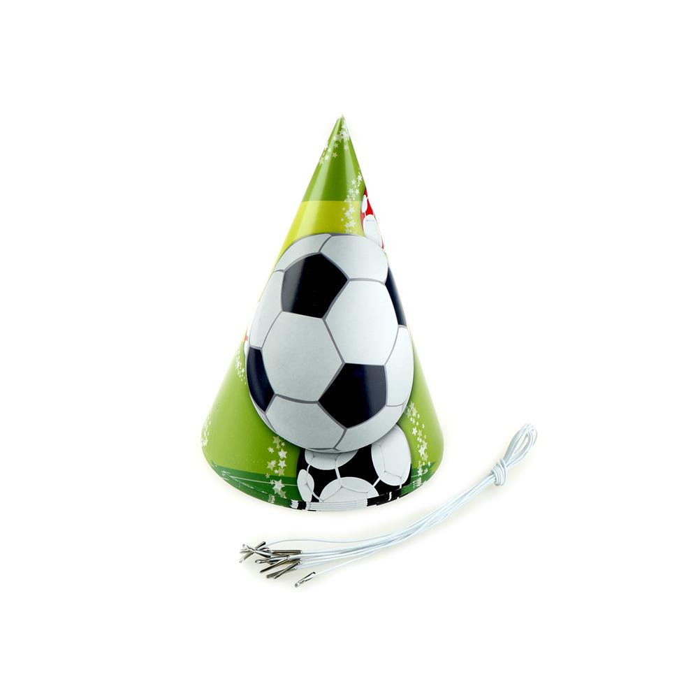 football hats cups napkins baby shower party decoration dishes glass rh dhgate com