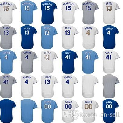 best website 1c10b c6579 official perez salvador 13 jersey patch d6587 504bd