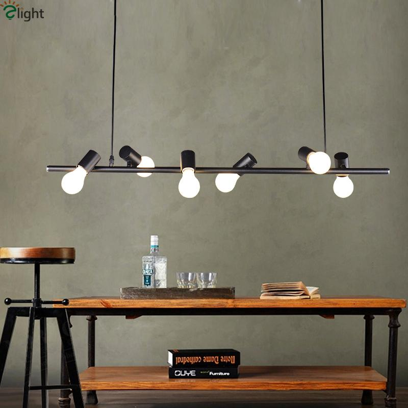 nordic simple abstract birds e27 led pendant chandelier lighting rh dhgate com