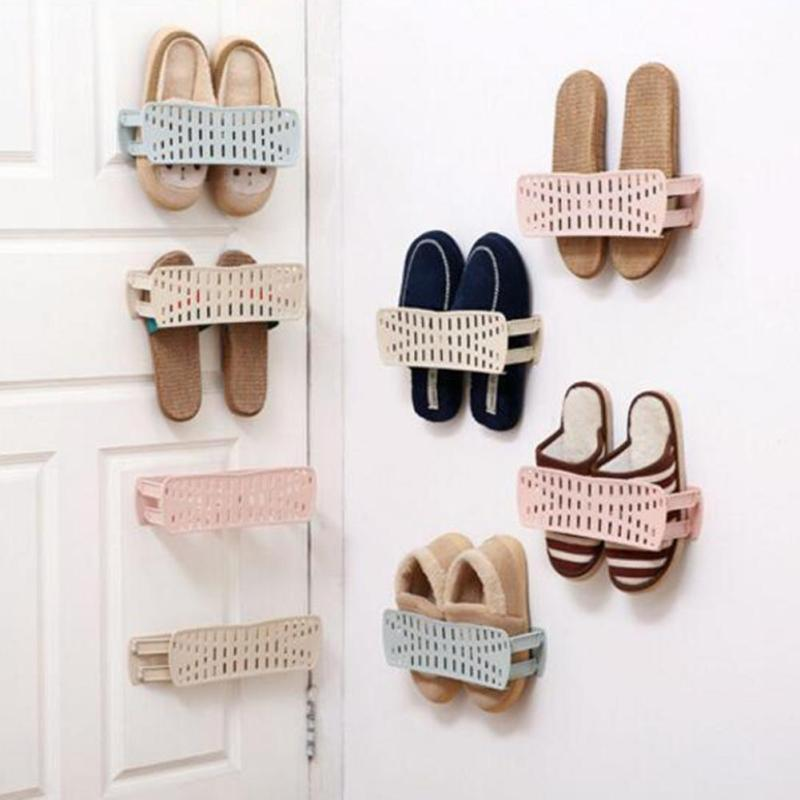 2019 wholesale foldable shoe rack wall mounted wardrobe shelves for rh dhgate com