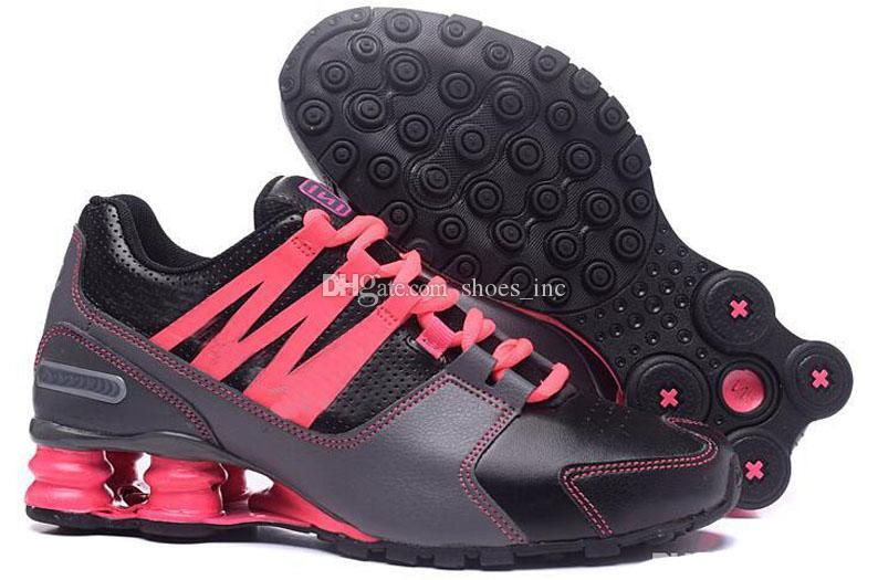 women shoes avenue deliver Current NZ R4 802 808 womens basketball shoe woman sport running designer sneakers sport lady trainers