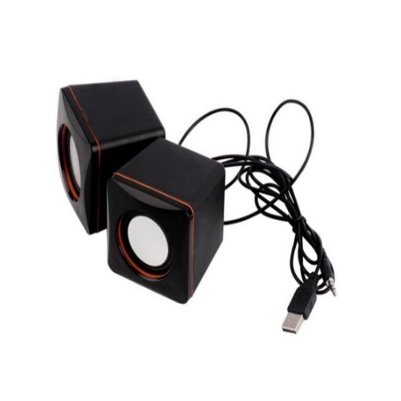 square sound notebook computer audio desktop small speakers rh dhgate com