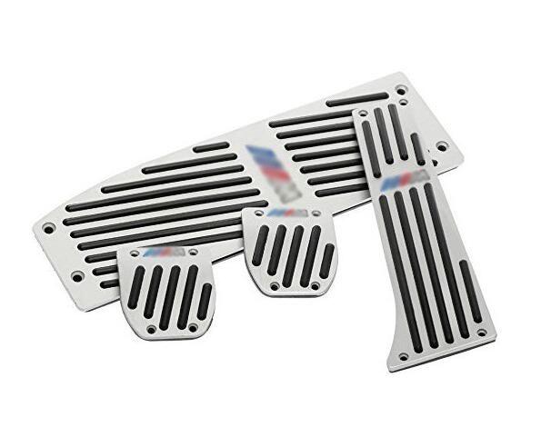 FOR BMW X1 E30 E36 E46 E90 E91 E92 E93 M3 accelerator pedals brake pedal