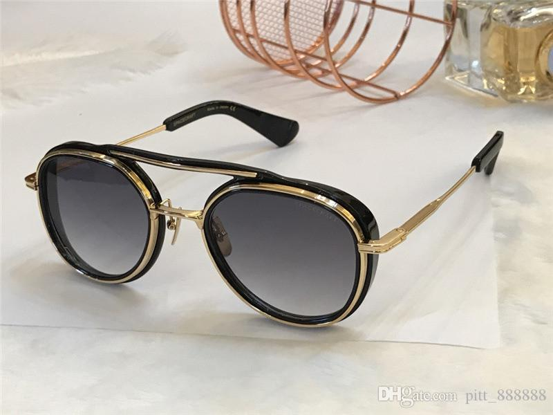 bf83bd8e921 New Top Quality Luxury Women Brand Designer Popular SPACECRAFT ...