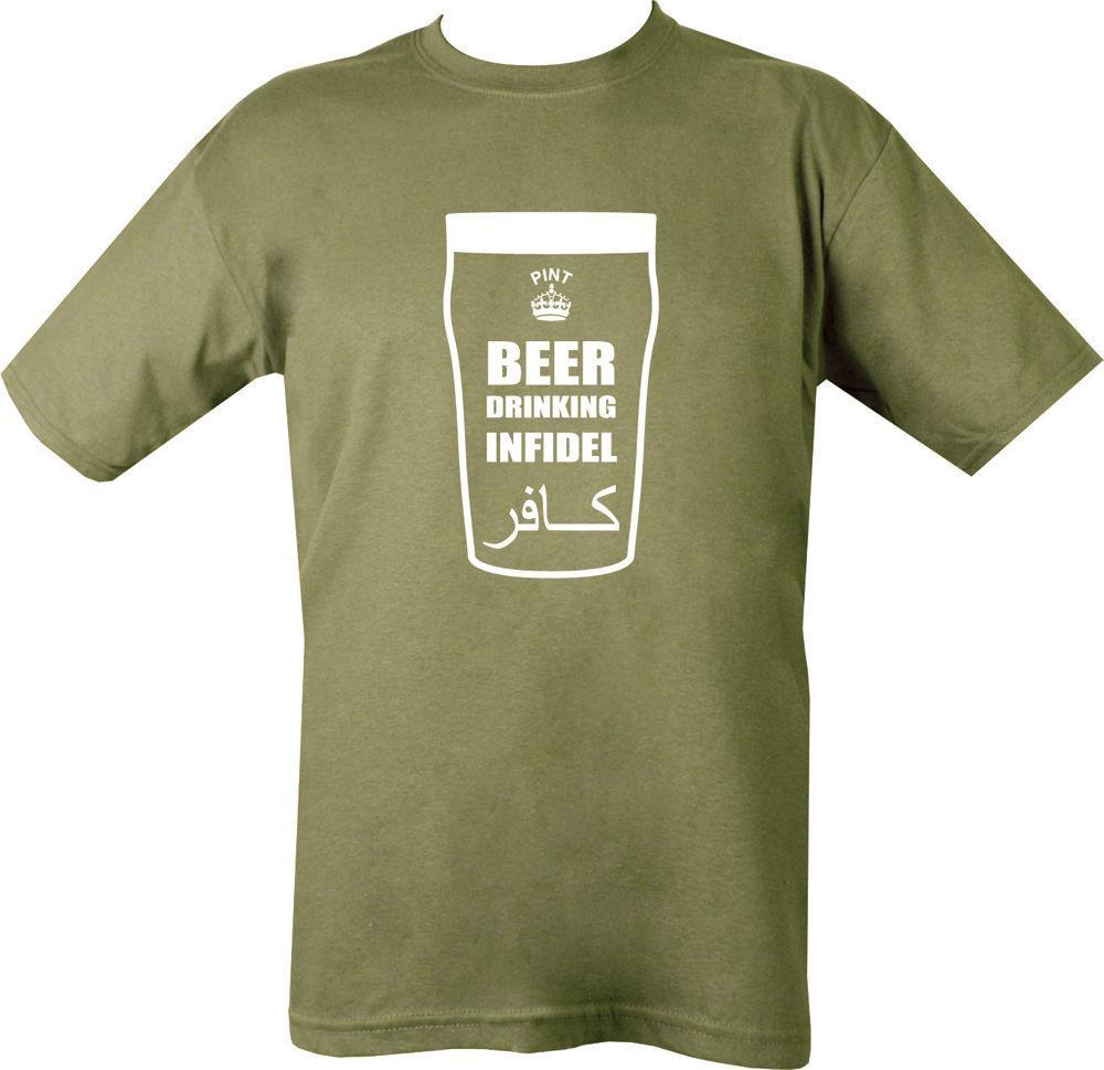 56be0aaf Uk Military T Shirt Design « Alzheimer's Network of Oregon