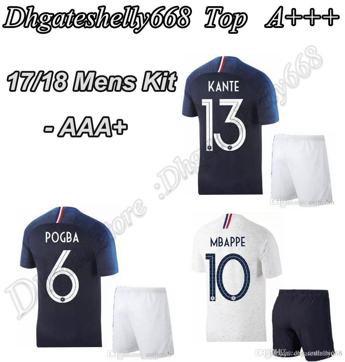 Cheap England Soccer Kit Best Adult Soccer Uniforms Sets 44e03cbde
